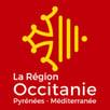 occitanie-redimensionne