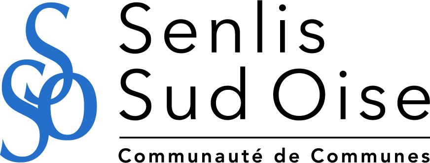 Senlis Sud Oise