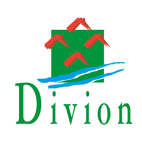 Logo Divion