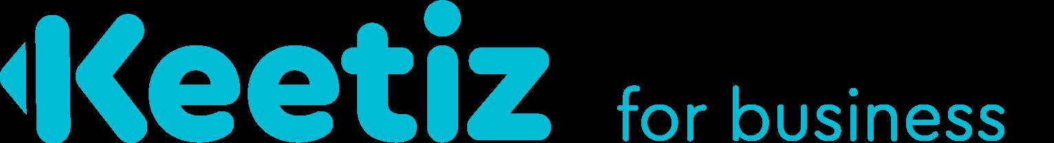 Keetiz-forbusiness