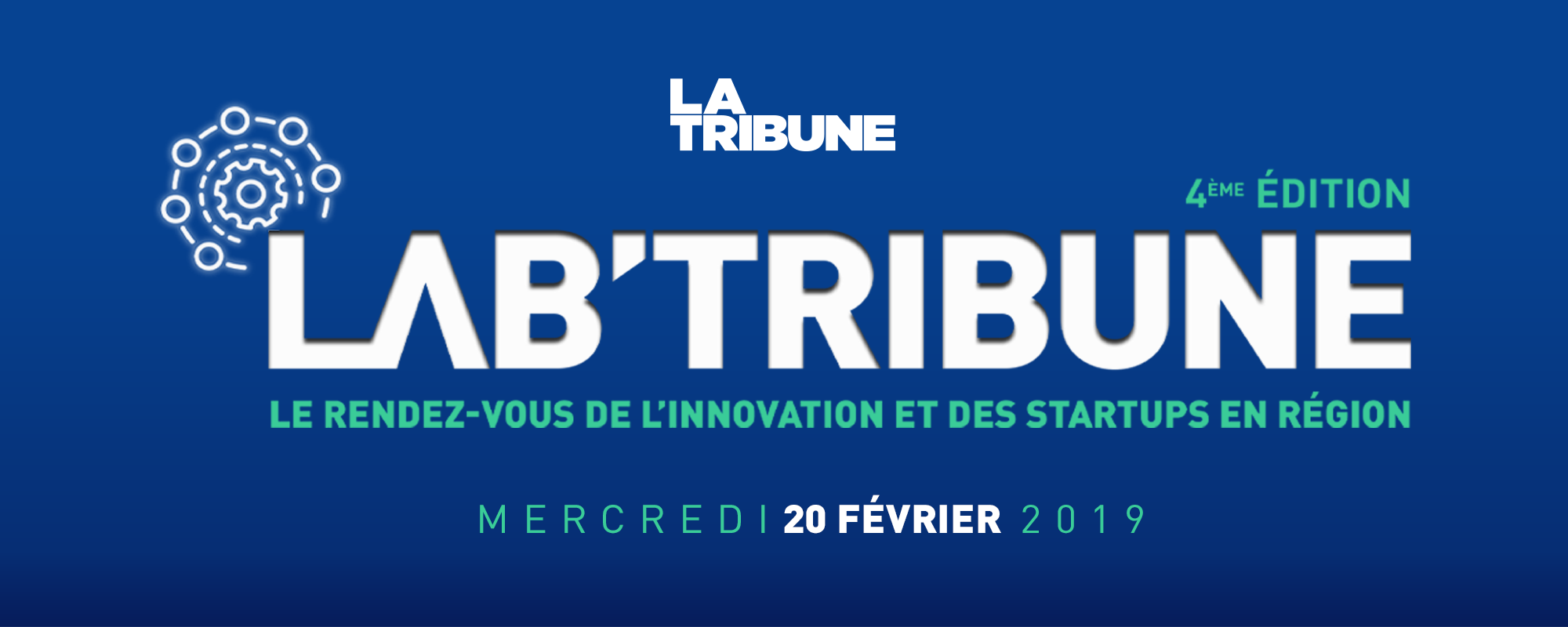 LAB_TRIBUNE_2019_HEADER_FACEBOOK
