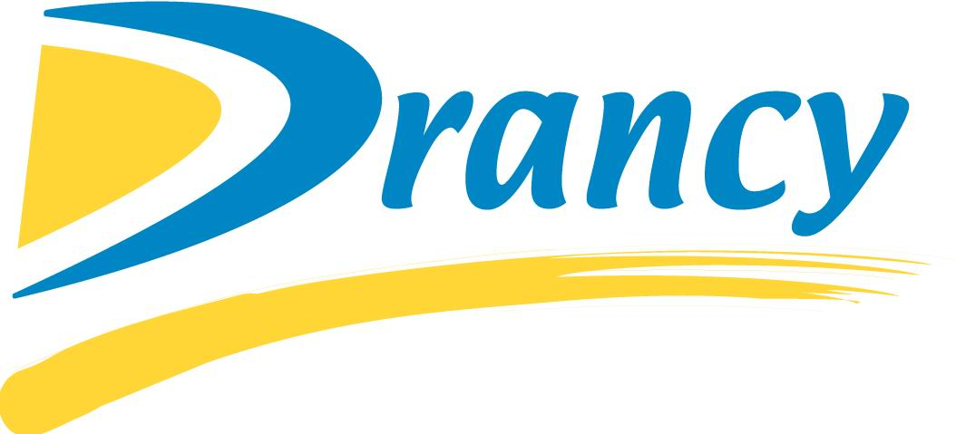 Logo Drancy
