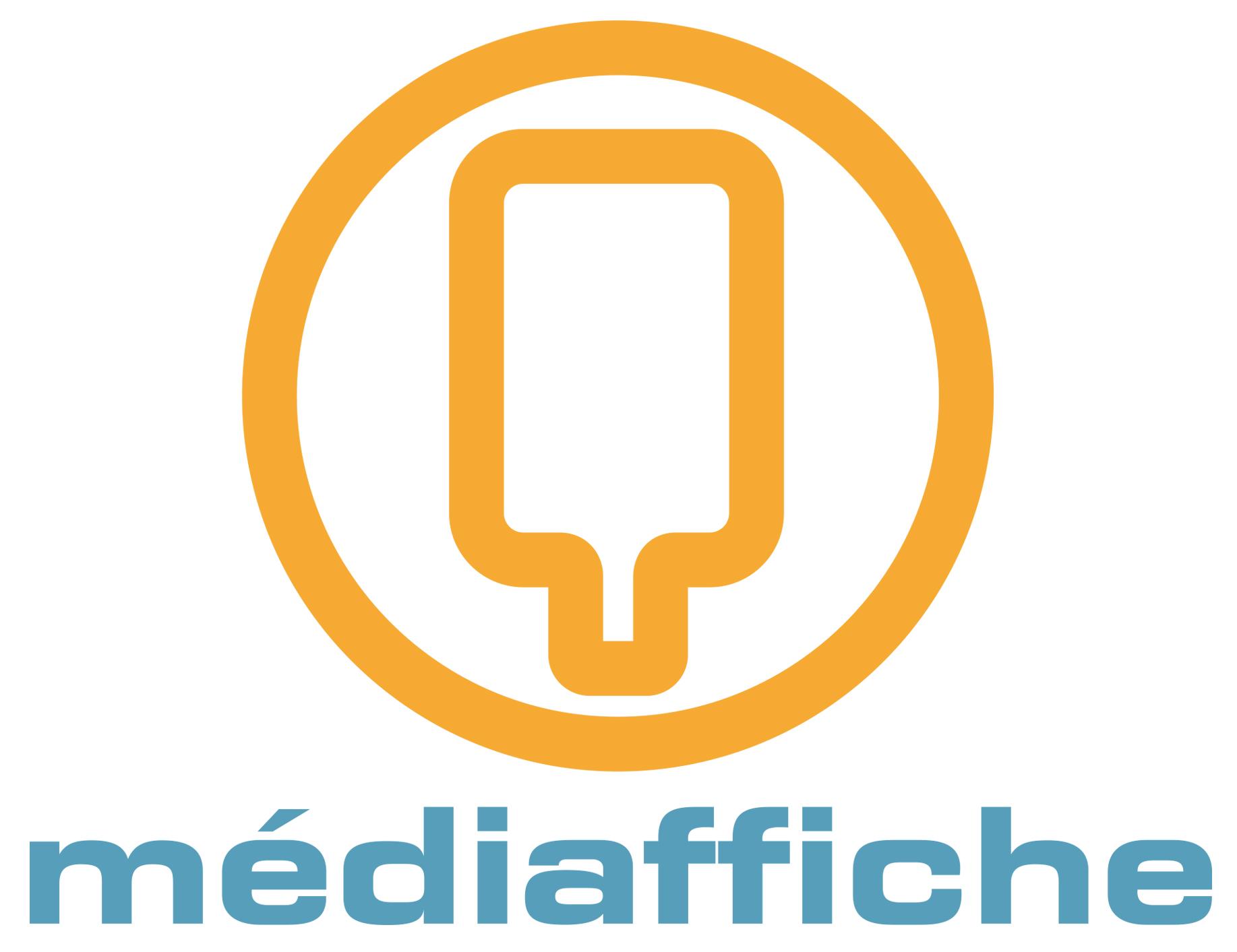 MediAff_logo_Qd-haut